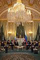 Dmitry Medvedev with Rafael Correa-4.jpg
