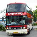 Dobbeltdaekker-turistbus.jpg