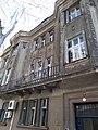 Dobracina street 12.jpg