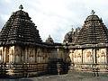 Doddagaddavalli Lakshmidevi temple1 retouched.JPG