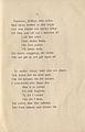 Dodens Engel 1917 0023.jpg