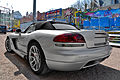 Dodge Viper SRT-10 - Flickr - Alexandre Prévot (4).jpg