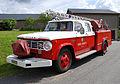 Dodge fire truck (3631732073).jpg