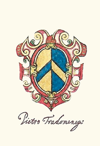 Doge Pietro Tradonico.png