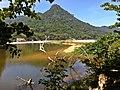 Dois Rios - panoramio (12).jpg