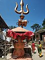 Doleshwor Mahadeva10.jpg