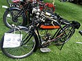 Dollar Sport 125 ccm (1925).jpg