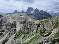 Dolomites - panoramio (9).jpg