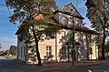 Dom, Sosnowiec al. Mireckiego 27.jpg