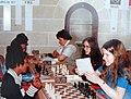 Dom.REP.-GER 1980 Malta.JPG