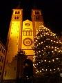 Dom St. Kilian, Würzburg.jpg