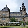 Domdechaneigarten Fulda (13).JPG