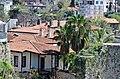 Domečky nad přístavem - panoramio.jpg