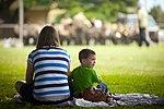 Domestic Abuse Prevention Program 141003-M-QH615-028.jpg