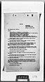 Domingo S. Quintanilla, Oct 15, 1945 - NARA - 6997344 (page 9).jpg