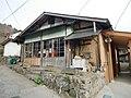 Domuronchi in Akaiwa01.jpg