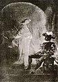 Don Juan y el Comendador por Francisco Goya.jpg