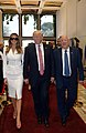 Donald Trump with Reuven Rivlin in Israel 2017 (15).jpg