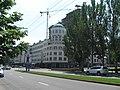 Donbass Palace - panoramio.jpg