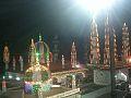 Doodh Nana Dargah, Laxmeshwar-3.jpg