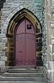 Doors of Saint John (1643788592).jpg