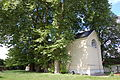Dorfkirche Tornau Schiff2.JPG