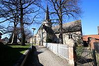 Dorfkirche Vogelsdorf.JPG