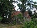 Dorfkirche groß ziescht 2019-08-04 (4).jpg