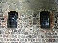 Dorkfkirche Kiekebusch Chorfenster.jpg