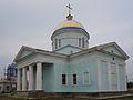 Dormition church in Kyrnychky 01.jpg