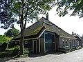 Dorpsweg K 33 Stolphoeve 5-7-11 .1.JPG