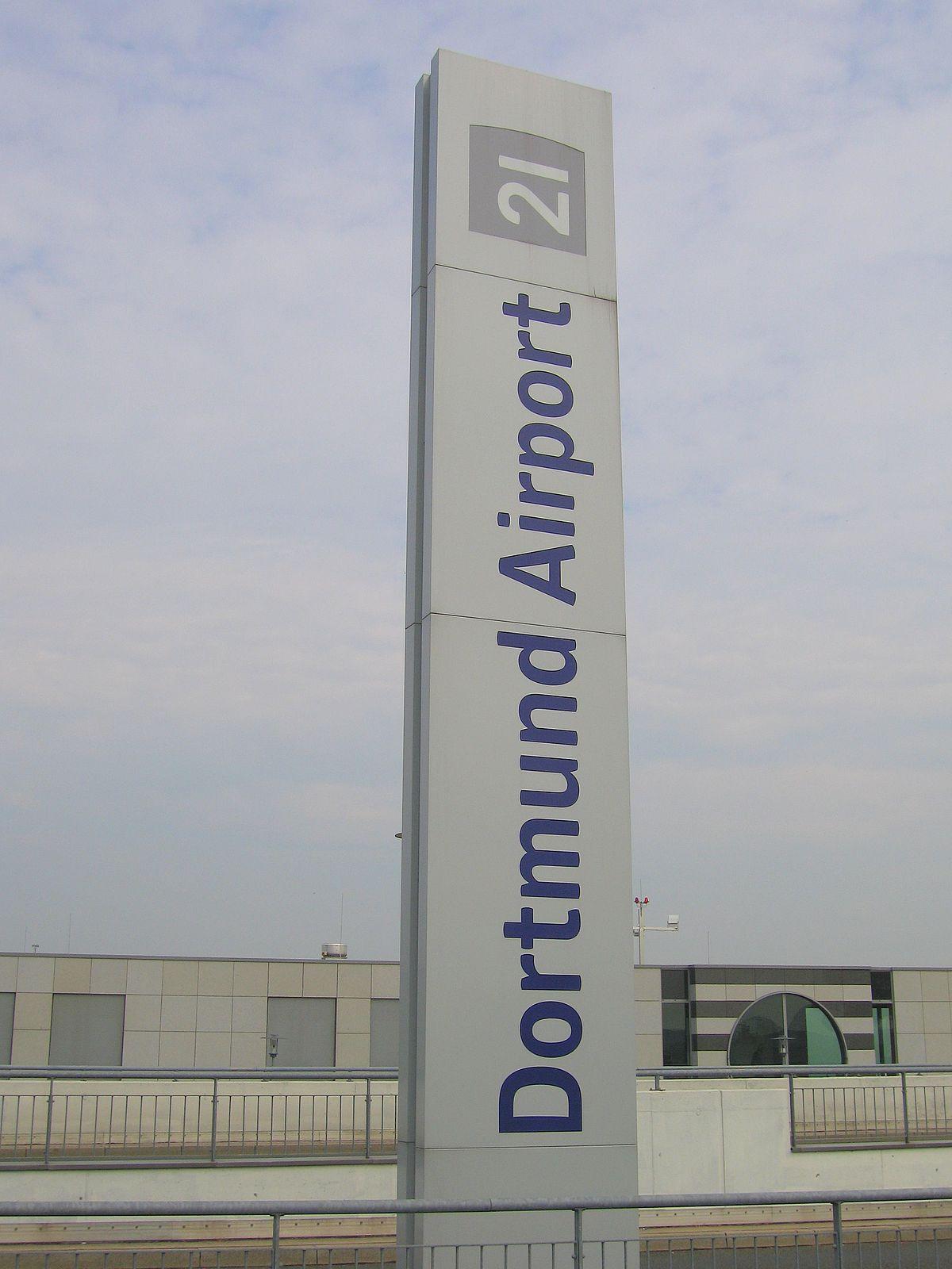Dortmund Travel Guide At Wikivoyage