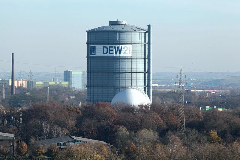 Dew Dortmund