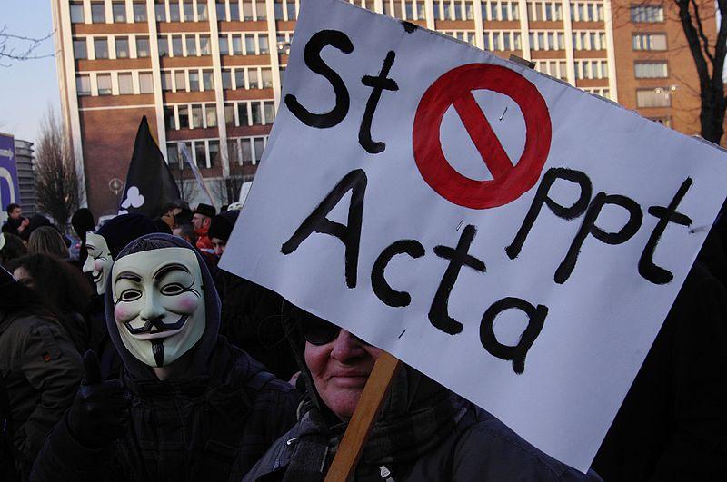 File:Dortmund anti acta demo 20120211 IMGP1889 smial wp.jpg