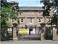 Dorward's House, Montrose - geograph.org.uk - 512065.jpg