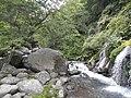 Doryu Falls (05).jpg