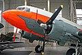 Douglas C-47A Dakota MM61776 14-45 (6495036167).jpg