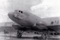Douglas CG-47.png