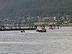 Douglas Juneau Waterfront 19.jpg
