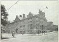 Douglass high balt 1911.png