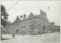 Douglass high balt 1911.png
