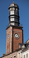Doullens PM 092437 F.jpg