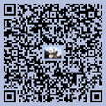 Download-Helice-application-VOLVO-D2-75(xls).png