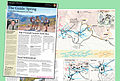 Download Grand Canyon National Park's Spring 2013 Newspaper - Flickr - Grand Canyon NPS.jpg