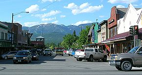 Downtown-whitefish-2006.jpg