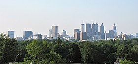 Downtown Atlanta skyline panorama.jpg