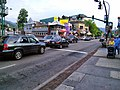 Downtown Gatlinburg, Tennessee - panoramio.jpg