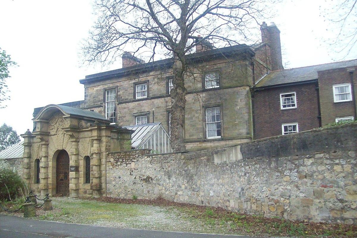 Silksworth Row Property Values
