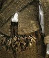 Dräkt från 1600-talet - Livrustkammaren - 55963.tif