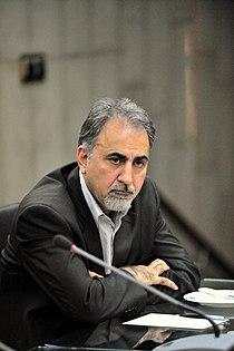 Dr. Ali Najafi.jpg
